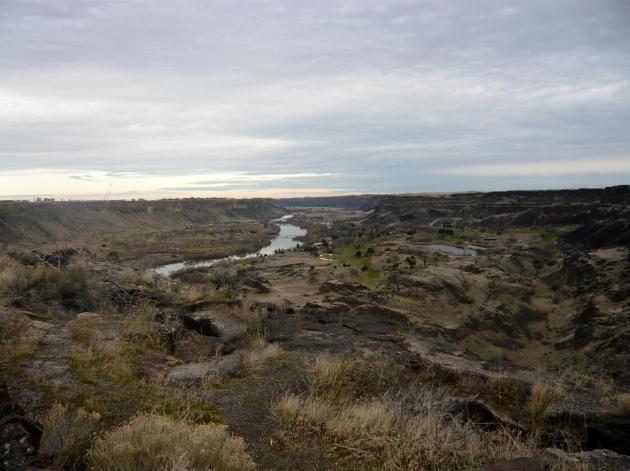 Snake River 014
