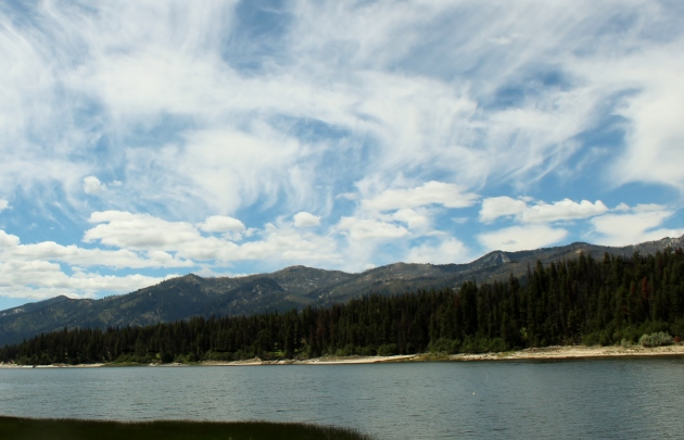 Deadwood reservoir (2)