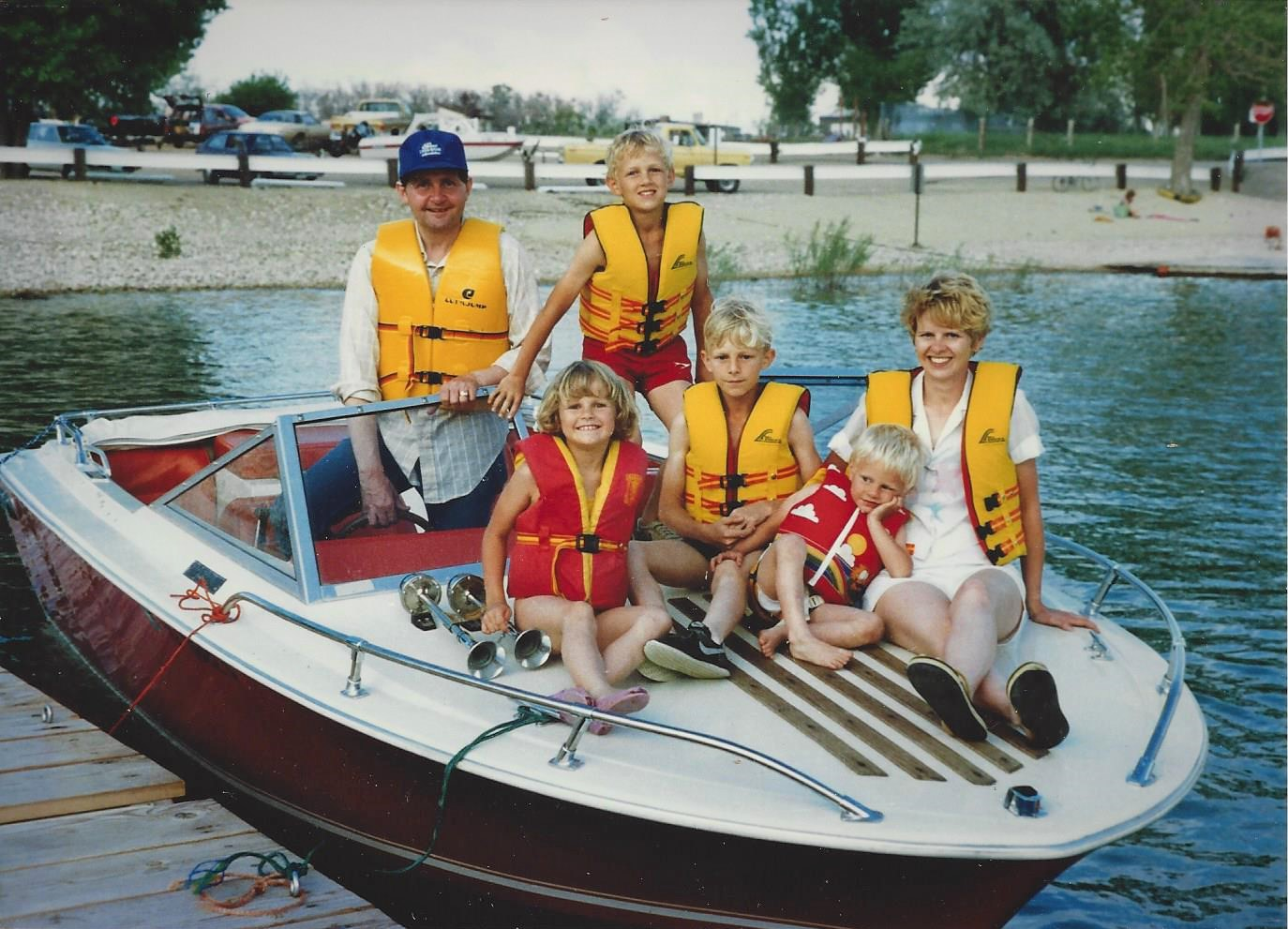 family on boat - edited